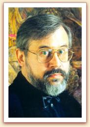 Vladimir Petrov-gladky